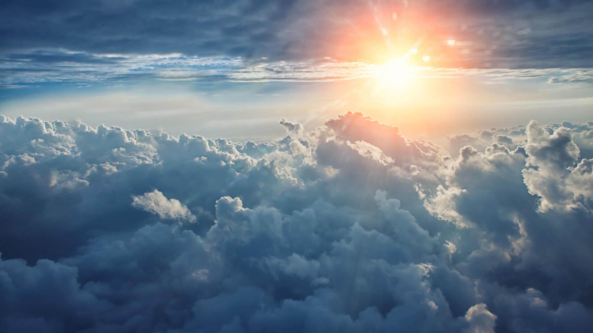 Centralino cloud