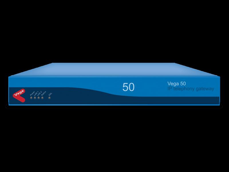 Sangoma vega50