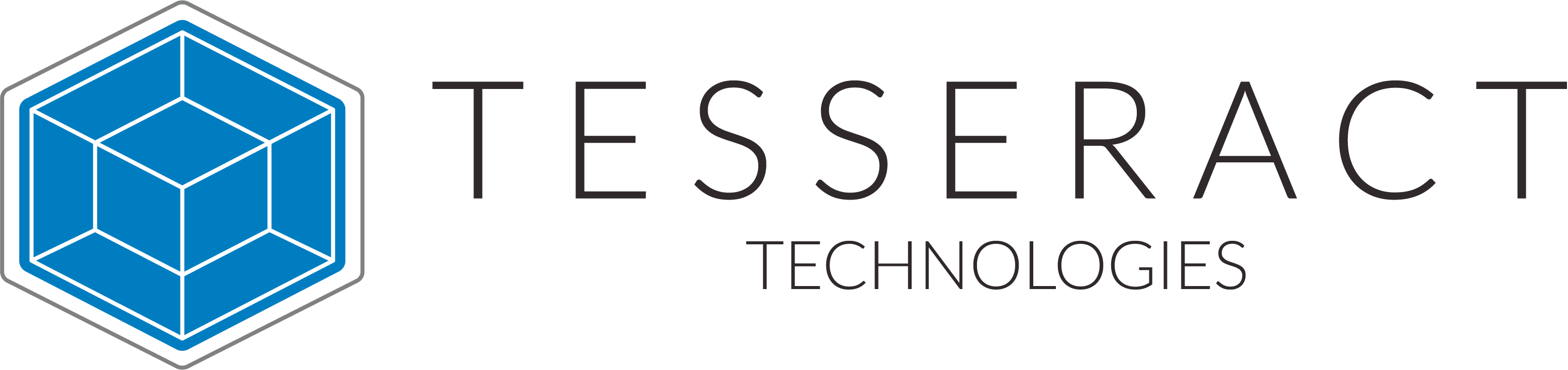 Tesseract Technologies
